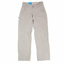 Columbia 哥伦比亚 AR8023 女款 防蚊虫 抗紫外 速干裤