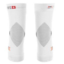 X-BIONIC  O20401 护膝 仿生 保暖