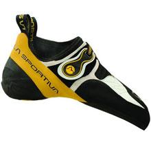 LA SPORTIVA  SOLUTION 攀岩鞋