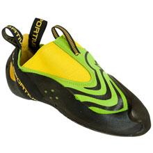 LA SPORTIVA  SPEEDSTER 攀岩鞋