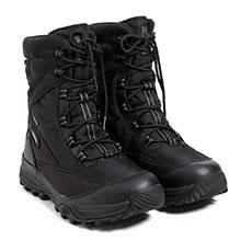 TECNICA 泰尼卡 RIDE II GTX 高帮 防寒鞋 情侣款 15107400
