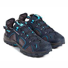Salomon 萨洛蒙 356783 男款 水陆两用 溯溪鞋