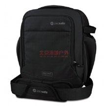 Pacsafe  Camsafe V8 PD200BK(15160100) 防盗 单肩 相机包