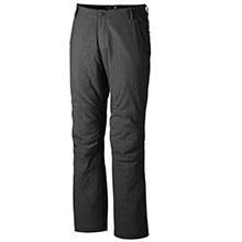 Mountain Hardwear  OM4879 男款 帆布 休闲裤