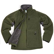 Columbia 哥伦比亚 PM5836 男款 透气 保暖 抓绒衣