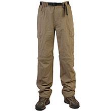Columbia 哥伦比亚 PM8427 男款 速干裤 两截裤
