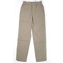 Columbia 哥伦比亚 PM8451 防紫外线休闲速干裤