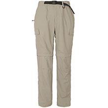 Columbia 哥伦比亚 PM8964 可拆裤腿两穿速干裤
