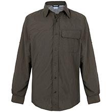 Columbia 哥伦比亚 PM7991 速干衬衫 男款