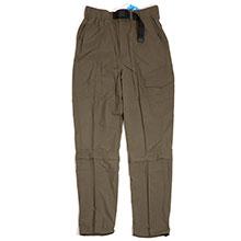 Columbia 哥伦比亚 PM8428 可拆裤腿两穿速干裤