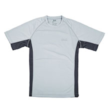 JackWolfskin 狼爪 5004561 男款 短袖 T恤