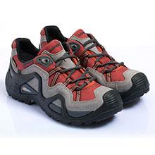 LOWA  L3205869052 低帮 徒步鞋 女式 ZEPHYR GTX