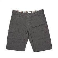 JackWolfskin 狼爪 1502231 男款休闲短裤