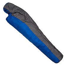 HIGH ROCK 天石 S310108 保暖 睡袋 地平线 0度