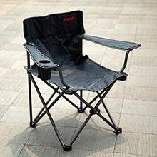 Dowell 多为 ND-2912-1 铝合金 扶手椅