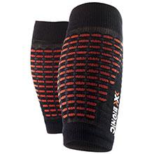 X-BIONIC  O20420 仿生 护腿