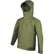 Mountain Hardwear  OE3497 单层 冲锋衣 男款