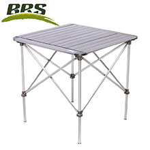 BRS 兄弟捷登 BRS-Z31 折叠 铝桌
