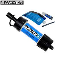 其他品牌 SAWYER 索耶 00128 迷你 净水器 MINI Water Filter