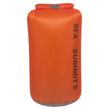 SEA TO SUMMIT  AUDS Ultra-Sil Dry Sack 防水袋(超级轻量)