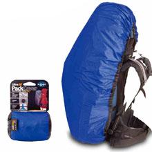 SEATOSUMMIT    防雨罩 背包罩