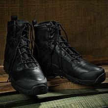 OAKLEY 欧克利 11151-86Y 战术 军靴