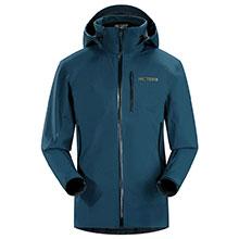 ARC´TERYX 始祖鸟 14631 单双板 滑雪服 男款 Cassiar Jacket