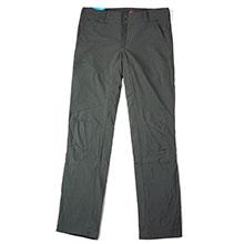 Columbia 哥伦比亚 AL8996 热能反射 软壳裤 女款