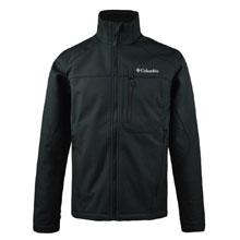 Columbia 哥伦比亚 PM2319 男款 热能反射 软壳上衣