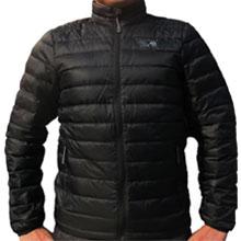 Mountain Hardwear  OM6300 羽绒服  男款