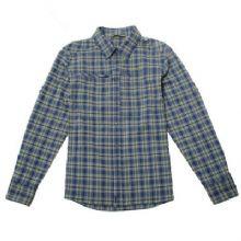 BLACK YAK 布来亚克 1ST99-SPM125 速干衬衫 男款长袖