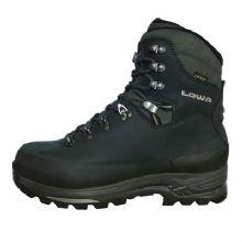 LOWA  TIBET GTX 男款 中帮 登山鞋 L210680