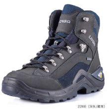 LOWA  RENEGADE GTX 中帮 登山鞋 男款