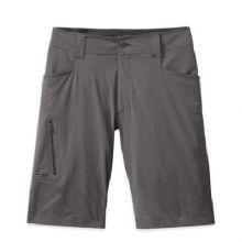 Outdoor Research  55251 软壳 短裤 男款