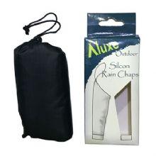 LUXE 洛尔斯 AC-0029S 雨裤