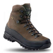 CRISPI  NEVADA LEGEND HTG 高帮 重型 徒步鞋 情侣鞋