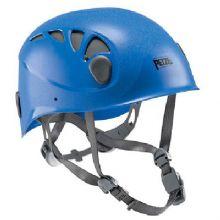 PETZL  A42 头盔 轻便耐用 ELIOS