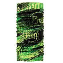 BUFF  高效防紫外线 头巾