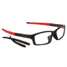 OAKLEY 欧克利 OX8041 光学 眼镜架 Crosslink