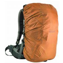 greenhermit 峰鸟 UL-PACK COVER 背包 防雨罩