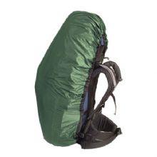 SEA TO SUMMIT    防雨罩 背包罩