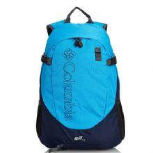 Columbia 哥伦比亚 LU0625 日用 休闲 背包