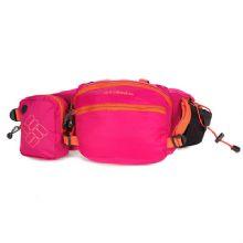 Columbia 哥伦比亚 LU0905 休闲 腰包