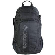 Columbia 哥伦比亚 LU0643 双肩 背包
