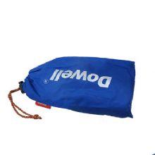Dowell 多为 ND-8627 8 9 背包防雨罩