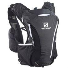 Salomon 萨洛蒙 SKIN PRO 10+3 SET 水袋 背包