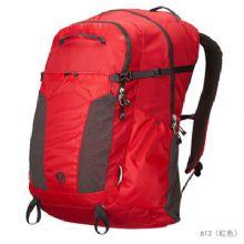 Mountain Hardwear  OU5605 休闲 背包