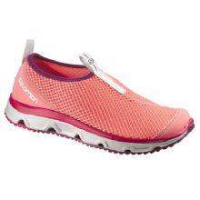 Salomon 萨洛蒙 RX MOC 3.0 运动 恢复鞋 女款