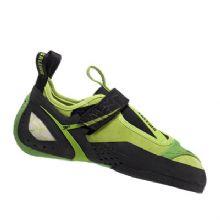 SALEWA 沙乐华 65301 攀岩鞋