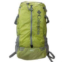 Columbia 哥伦比亚 LU0634 登山 背包